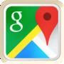 GooglMapicon.png